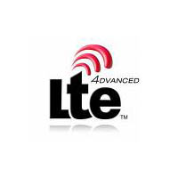 LTE Long Term Evulution